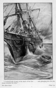 350px-ghost_ship_133
