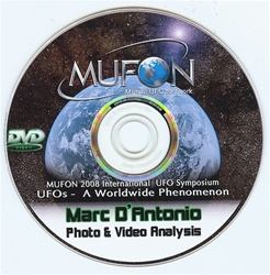 mufon_dvd