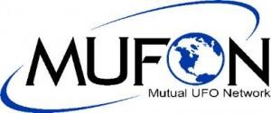 mufon_logo