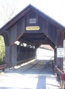 vt_bridge