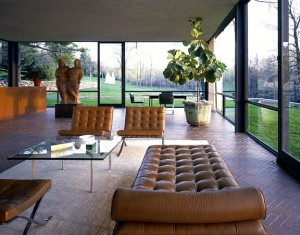 glass_interior