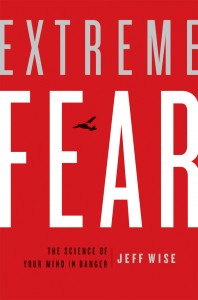 extreme-fear-cover