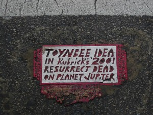 toynbee-tile