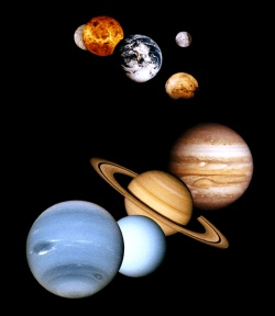 all_planets